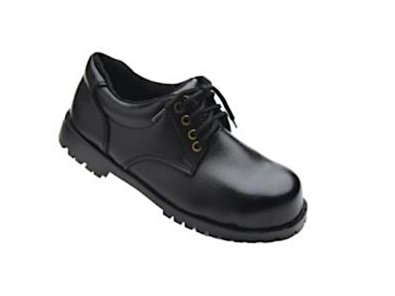 category used in general work-safety shoes