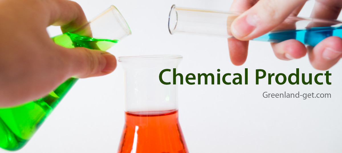 greenland-get.com chemical product